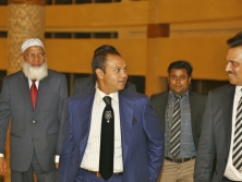 bashundhara-group-teams-up-with-golf-federation-02