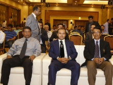 bashundhara-group-teams-up-with-golf-federation-04