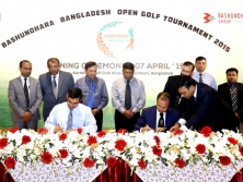 bashundhara-group-teams-up-with-golf-federation-06