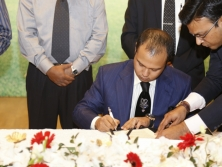 bashundhara-group-teams-up-with-golf-federation-07
