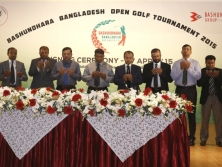 bashundhara-group-teams-up-with-golf-federation-10