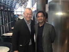 sayem-sobhan-anvir-with-us-congressman-dana-rohrabacher