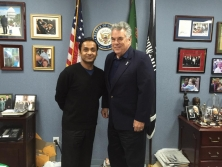 sayem-sobhan-anvir-with-us-congressman-peter-t-king