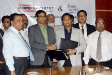 sayem-sobhan-anvir-the-managing-director-of-bashundhara-group-and-toma-group-signed-the-agreement_4