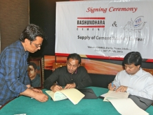 sayem-sobhan-anvir-signed-agreement-with-nde-readymix-concrete-ltd-1