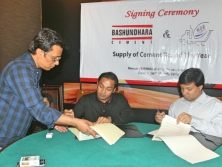 sayem-sobhan-anvir-signed-agreement-with-nde-readymix-concrete-ltd-2