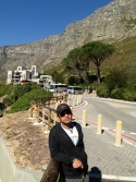 sayem_sobhan_anvir_south_africa_tour_2013_5