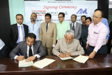 signing-agreement-with-abdul-monem-ltd-2