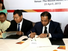bashundhara-cement-to-be-used-in-padma-bridge-river-training-project-04
