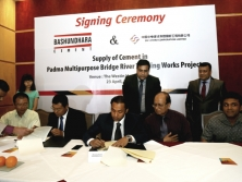 bashundhara-cement-to-be-used-in-padma-bridge-river-training-project-05