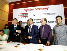 bashundhara-cement-to-be-used-in-padma-bridge-river-training-project-07