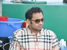 sayem-sobhan-anvir-at-sundarban-03_8192011077_l