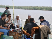 sayem-sobhan-anvir-at-sundarban-06_8193102806_l