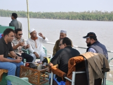 sayem-sobhan-anvir-at-sundarban-07_8192017479_l