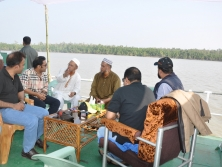 sayem-sobhan-anvir-at-sundarban-09_8193106916_l