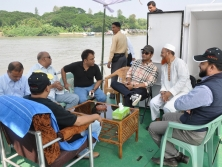sayem-sobhan-anvir-at-sundarban-19_8193119182_l